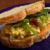 Best Basic Egg Salad