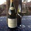 Domaine de Bernier Vin Pays du Val de Loire Chardonnay 2011 $15