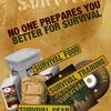 Finding Firewood for Survival and Camping Part 2 | Your Camping Expert