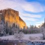 Top 8 Winter Hiking And Camping Sources | Your Camping Expert