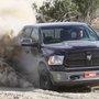 2014 Ram 1500 Offers Diesel Option - AutoTrader.com