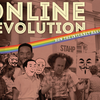 Online Revolution: How the Internet Changed the World