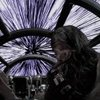 How the Star Wars Kessel Run Turns Han Solo Into a Time-Traveler