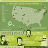Marijuana in America [infographic]