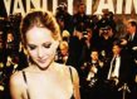 Jennifer Lawrence may be the greatest human alive (Video) : theCHIVE