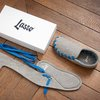 Lasso Flat-Packed Slippers | Uncrate - Gentlemint