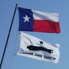 March 2, Texas Independence Day