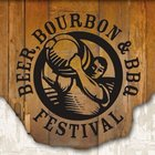 How to Survive the 2013 Beer Bourbon & BBQ Festival | The Trot Line
