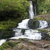 Cathedral Caves and McLean Falls | Southland, New Zealand