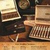 Alec Bradley Tempus -  A very fine smoke