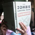 Fancy - The Zombie Survival Guide