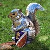 squirrel knight armor