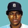 Lou Whitaker - Hall of Fame Trial