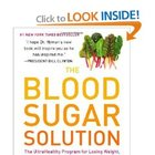 The Blood Sugar Solution by Dr. Mark Hyman