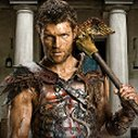 Bodybuilding.com - Spartacus Workout: The Triple Set Scorcher