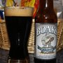 Beer Review – Boaks Monster Mash | It's just the booze dancing...
