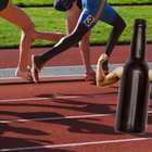 Let's Get Physical, Physical: A Few Words on … Exercise and Beer | This Is Why I'm Drunk
