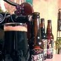 Brew Review – DuClaw Brewing's Sweet Baby Jesus, Peanut Butter Porter | The Dogs of Beer