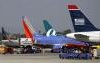 U.S. to allow small knives to be carried onto airplanes| Reuters