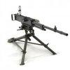 Breda M37 8mm Machine Paintball Gun  | Cheaper Than A Shrink
