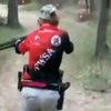 13-Year Old Shooting Pro