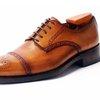 CUSTOM shoes for men