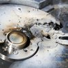 Six Extreme Ways to Destroy Data - Secure Data Recovery Blog