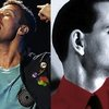 17 Songs That Blatantly Rip Off Other Songs
