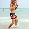 How to Buy a Swimsuit: A GQ Primer: Style: GQ