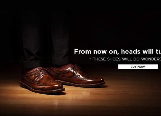 Welcome - Beckett Simonon - Designer quality footwear at an unreal price.