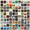 FREE -- ATO Records Spring Music Sampler