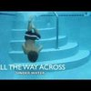 A Child Swimming Prodigy?  Watch His Swimming and Diving Skills