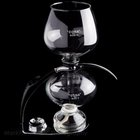 CoffeeGeek - CoffeeGeek Holiday Gift List 2012 - Under $500