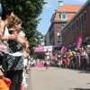 BBC - Travel - High-heel racing for a cause : Sports, The Netherlands