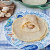» Crepes…or tortillas…or lasagna noodles (grain-free, paleo) Against All Grain
