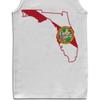 The Florida Tank Top – Campus Retro