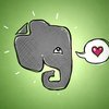 Why Evernote Is Actually Amazing