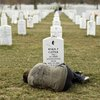 Family grieves for soldier who died after six tours of duty - PhotoBlog