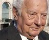 BBC News - Hitler assassination plotter Von Kleist dies