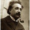 Albert Einstein Born On This Day 1879