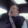 "Pepsi MAX & Jeff Gordon Present: ""Test Drive"" - HILARIOUS!!!"