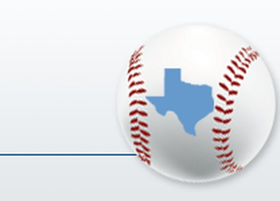 Baseball Time in Arlington: A Texas Rangers Blog - Home - Camps