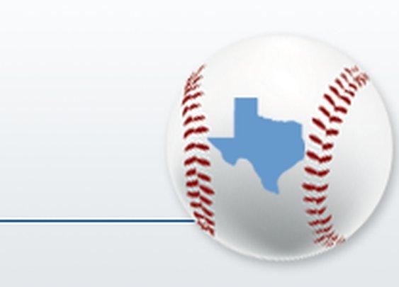 Baseball Time in Arlington: A Texas Rangers Blog - Home - Camps