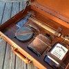 Gentleman's Survival Kit | HiConsumption