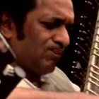 Ravi Shankar at Monterey Pop (June 1967) - YouTube