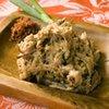 Kalua Pig in a Slow Cooker Recipe - Allrecipes.com