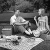 Picnic Date Ideas for Men | The Art of Manliness