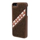 Chewbacca iPhone 5 Case