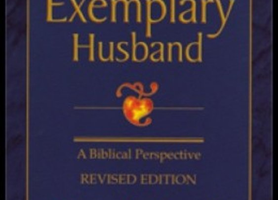Great Books on Christian Marriage