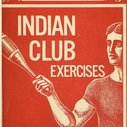 Indian Club Exercises: Swing Your Way to Health | The Art of Manliness
